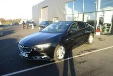 Insignia 1.6 D 136CH INNOVATION BVA EURO6DT 2019 occasion 53000 Laval