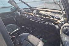 Espace 2.2 DCI dans moteur h.s 2005 occasion 93130 Noisy-le-Sec