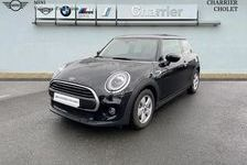 Cooper One 102ch 114g 2020 occasion 49300 Cholet