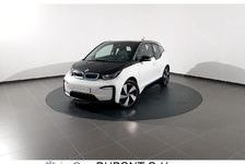 BMW i3 170ch 94Ah +CONNECTED Atelier 2018 occasion Orleans 45100
