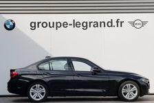 Série 3 318dA 150ch Business Design 2018 occasion 72100 Le Mans