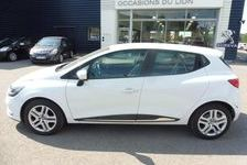Clio 1.5 dCi 90ch energy Business 82g 5p 2017 occasion 30300 Beaucaire