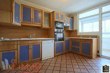 Vente Appartement 127000 Saint-Priest (69800)