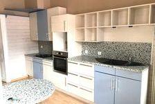 location appartement roanne 42300 annonces appartements louer. Black Bedroom Furniture Sets. Home Design Ideas