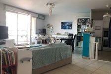 Appartement Marseille 8