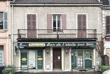 Vente Immeuble Louhans (71500)
