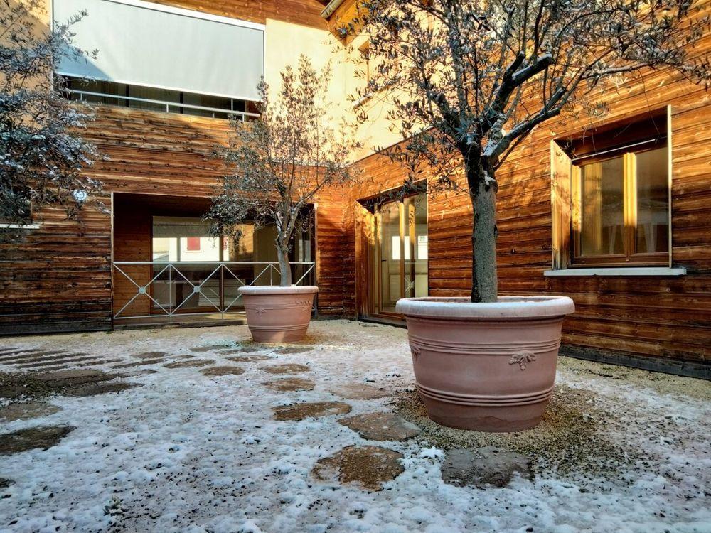 vente Loft - 148 m² Roanne (42300)