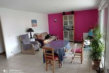 Location Appartement Cluses (74300)