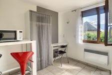Location Appartement Le Bourget-du-Lac (73370)