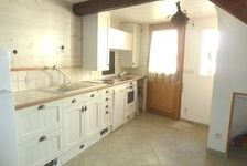 Vente Maison 81000 Saint-Laurent-de-la-Salanque (66250)