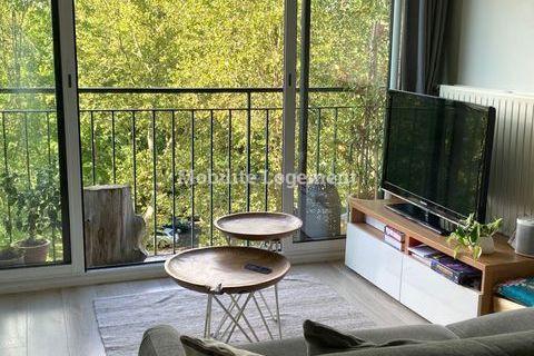 Vente Appartement 435000 Meudon (92190)