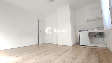 Location Appartement 370 Lens (62300)