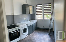 Location Appartement 430 Valence (26000)