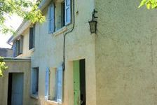 Vente Maison Romans-sur-Isère (26100)
