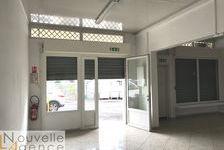 LNA vous propose à la location un beau local commerci... 1630 97490 Sainte-clotilde