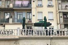 Vente Immeuble Rive-de-Gier (42800)