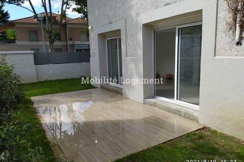 Location Appartement 1300 Caluire-et-Cuire (69300)