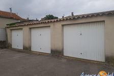 Location Parking / Garage Lézignan-Corbières (11200)