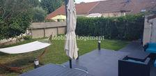 Location Maison Villiers-sur-Marne (94350)