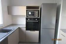 Location Appartement 658 Pacy-sur-Eure (27120)