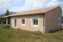 Location Maison 780 Saint-Priest (07000)