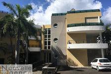 Vente Appartement La Possession (97419)