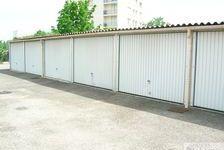 Location Parking / Garage 98 Vénissieux (69200)