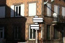 Vente Immeuble Randan (63310)