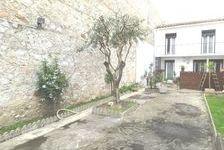 Vente Maison 350000 Saint-Laurent-de-la-Salanque (66250)