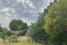 Vente Terrain Montfavet (84140)
