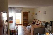 Vente Appartement Port-la-Nouvelle (11210)