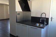 etoile immobilier agence immobili re toile sur rh ne. Black Bedroom Furniture Sets. Home Design Ideas