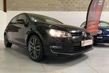 Volkswagen Golf VII 2.0 TDI 4 MOTION 150cv GARANTIE 6 MOIS 2014 occasion La Chapelle-Saint-Mesmin 45380