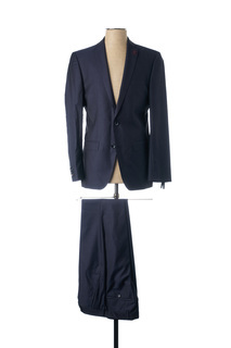 Costume de ville homme Roy Robson bleu taille : 48 40 263 FR (FR)