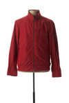 Blouson homme S4 Jackets rouge taille : XL 84 FR (FR)