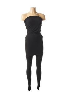 Bustier femme Wolford noir taille : 46 114 FR (FR)