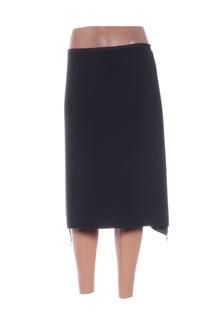 Jupe mi-longue femme Tf Atelier noir taille : 40 19 FR (FR)