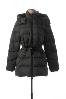 Doudoune femme Beaumont noir taille : 40 145 FR (FR)