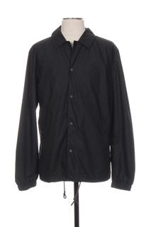 Coupe-vent homme Selected noir taille : L 32 FR (FR)