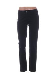 Pantalon casual femme Ninati noir taille : 38 19 FR (FR)