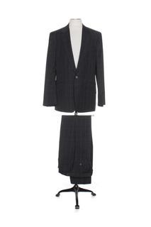 Costume de ville homme Paul Smith gris taille : 52 44 196 FR (FR)