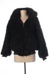 Blouson femme Vimoda noir taille : 36 49 FR (FR)