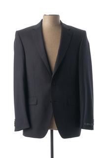 Veste chic / Blazer homme Digel bleu taille : M 198 FR (FR)