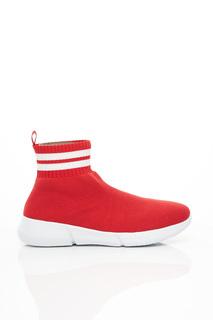 Baskets femme Bianco. rouge taille : 37 34 FR (FR)