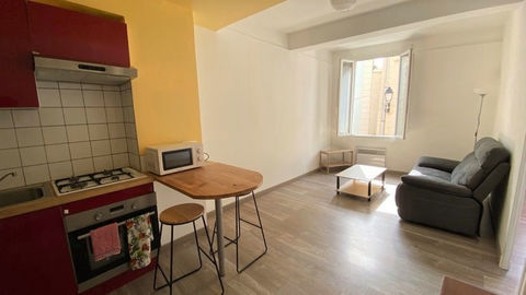 Location Appartement 450 Volonne (04290)