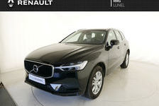 Volvo XC60 B4 DIESEL 197 CH GEARTRONIC 8 MOMENTUM 2020 occasion Montpellier 34000