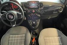 Mercedes Classe E Coupé 250 CDI Fascination A 2014 occasion Athis-Mons 91200