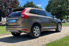 RS3 Sportback 2.5 TFSI 367 Quattro S tronic 7 2018 occasion 91200 Athis-Mons