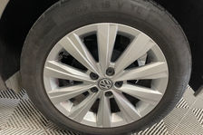 207 SW 1.4 VTi 95ch Active 2012 occasion 06400 Cannes