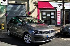 Volkswagen golf essence occasion annonces achat vente for Garage auto courbevoie
